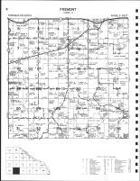 Code 3 - Fremont Township, Winona County 1982